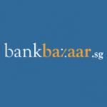 BankBazaar.sg
