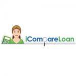 iCompareLoan.com