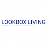 Lookbox Living