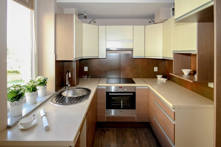 10 Tips For Coping With A Share House Kitchen Iproperty Com Sg