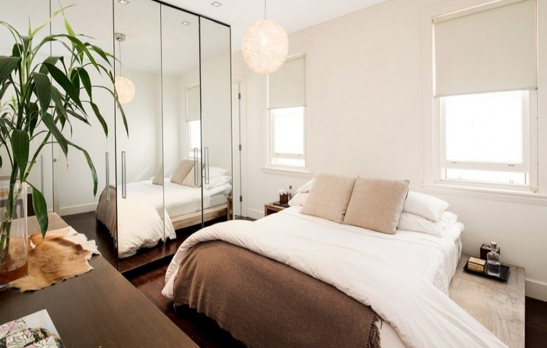 7 ways to make a small bedroom look bigger - iproperty.com.sg
