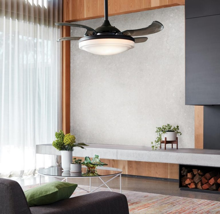 6 of the hottest ceiling fans to lust after - iproperty com sg