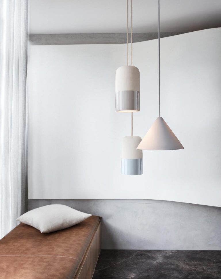 Home lighting ideas for a bright and airy space - iproperty