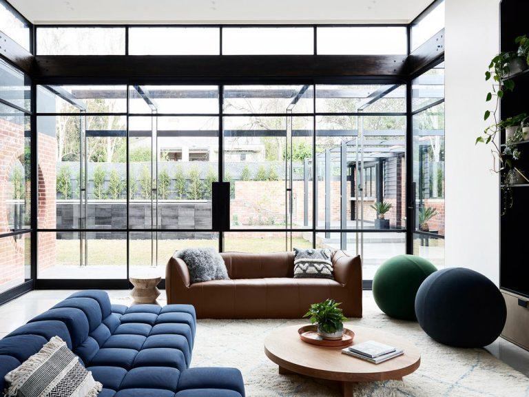 Home Decor Trends 2018 Iproperty Com Sg