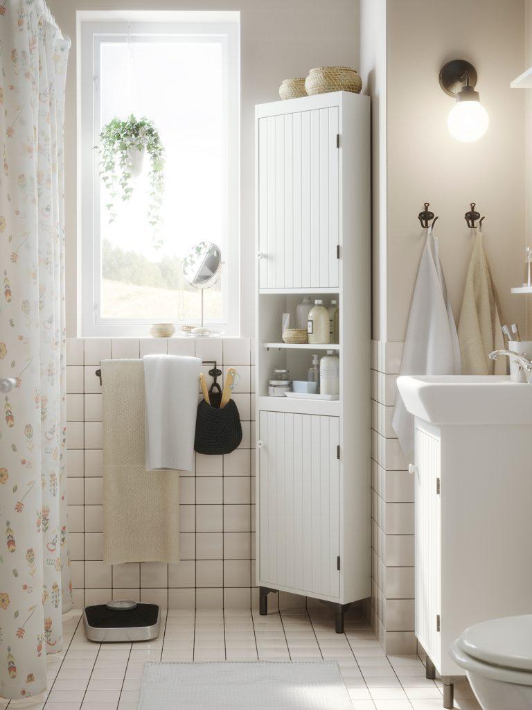 Small bathroom design ideas you need - iproperty.com.sg