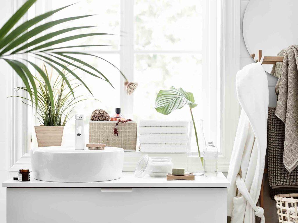 Small Bathroom Design Ideas You Need Iproperty Com Sg