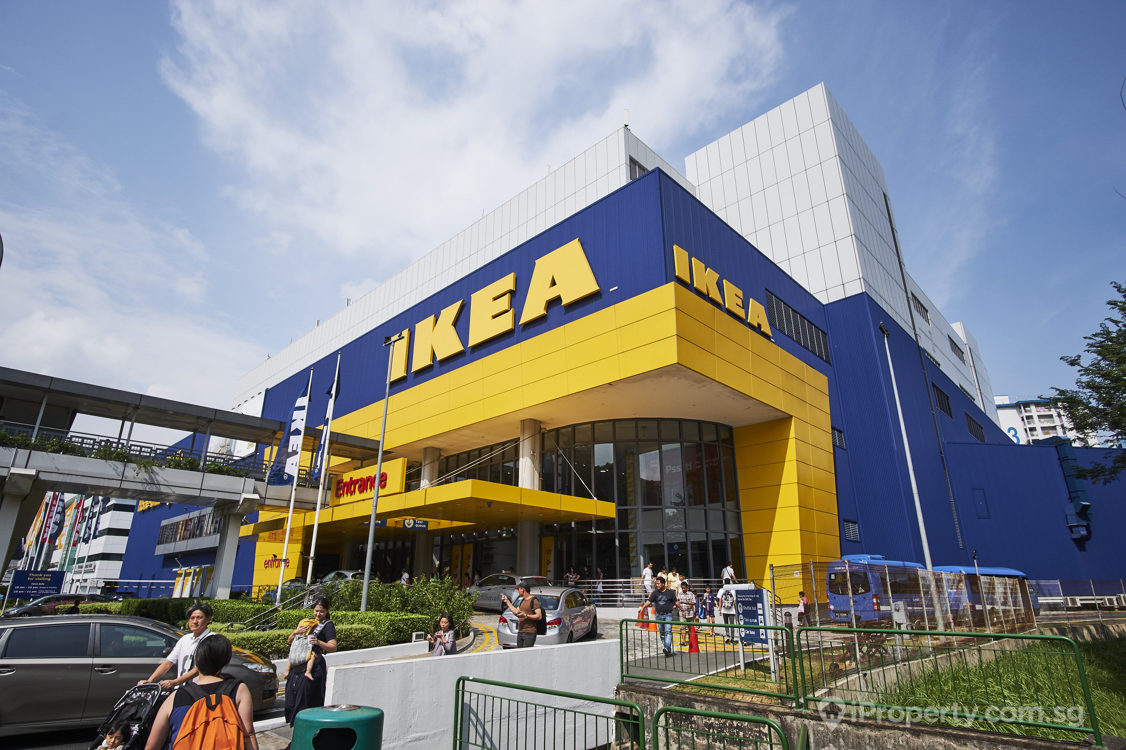 Image result for ikea alexandra