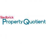 Property Quotient