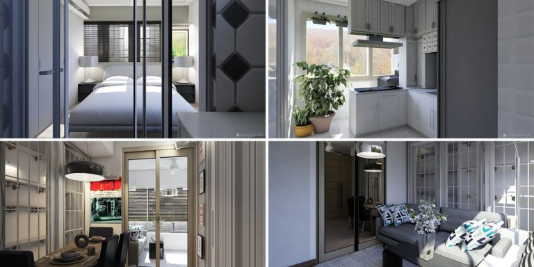 Online Interior Designer. With Online Interior Designer ...