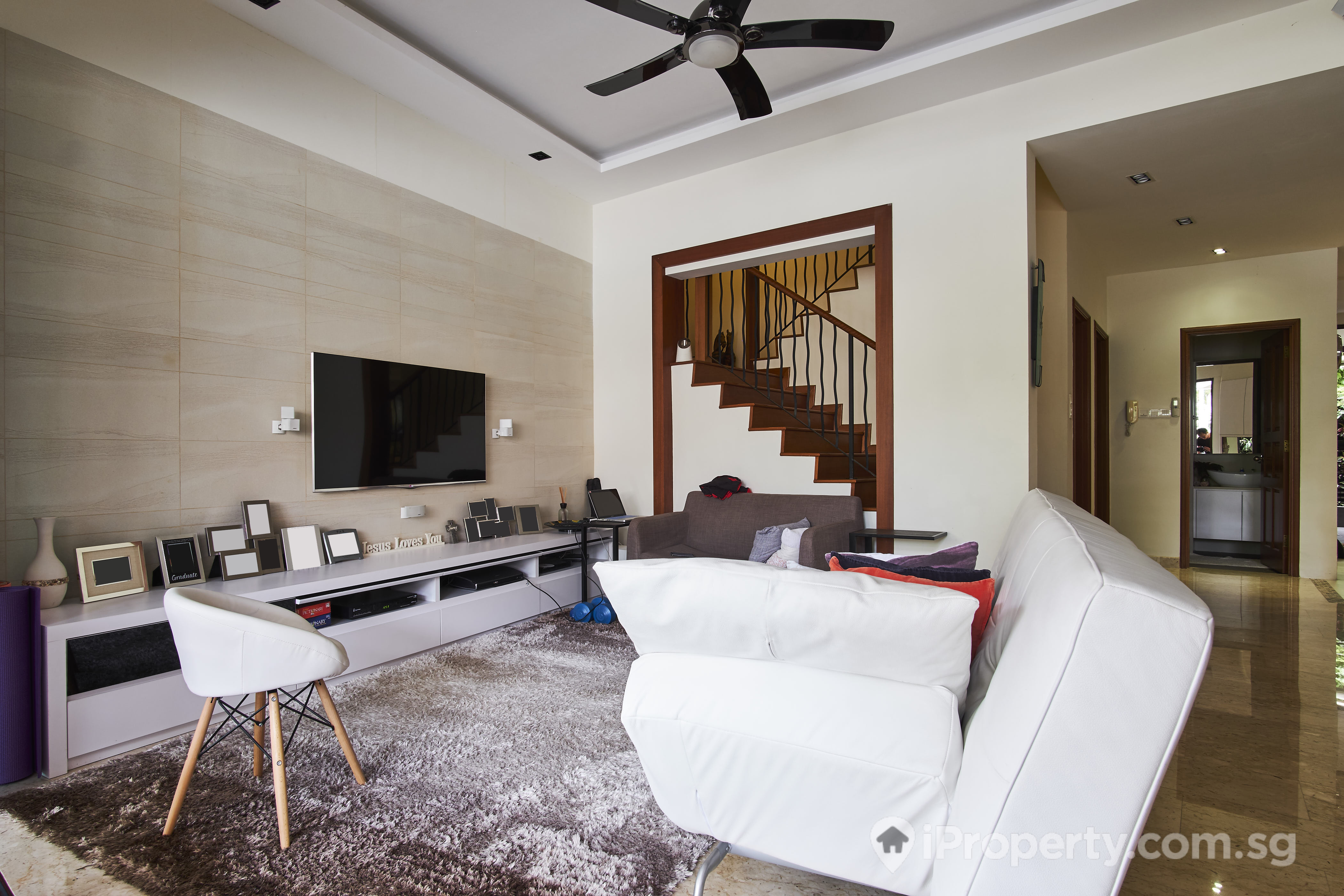 Top 6 Feng Shui Tips To Create Great Energy At Home