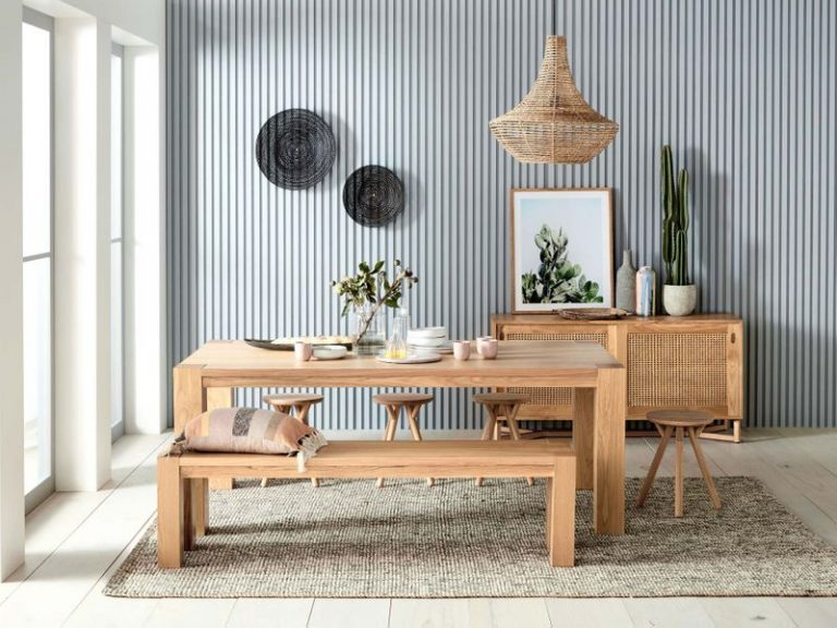 Prime How To Choose The Perfect Dining Table Iproperty Com Sg Short Links Chair Design For Home Short Linksinfo