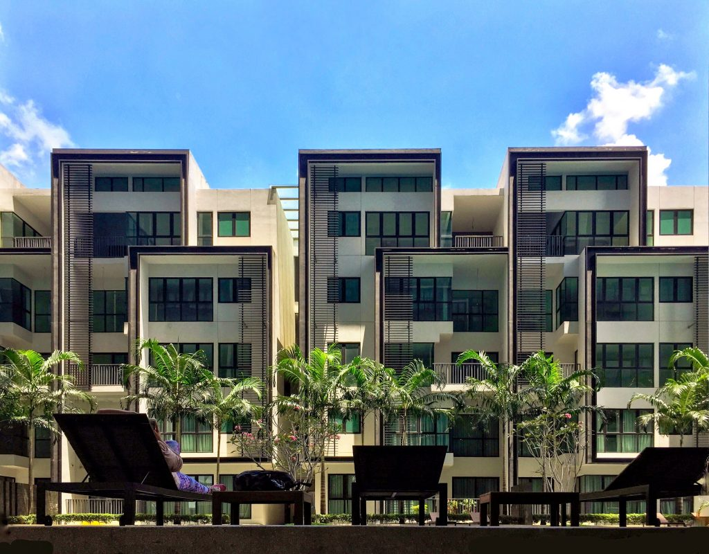 A beginner's guide for strata property owners in Malaysia
