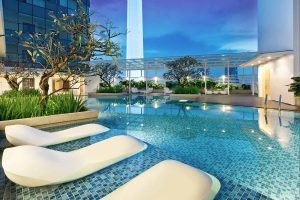 oasia-suites