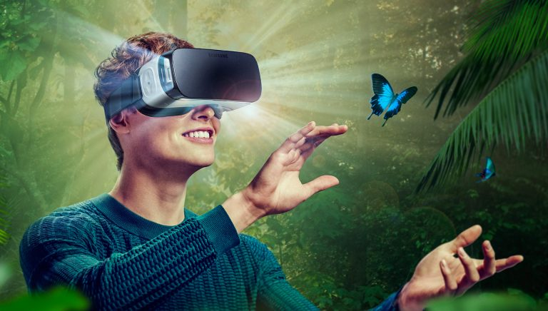 VR Technology A Boon For Prospective Property Buyers - iproperty com my
