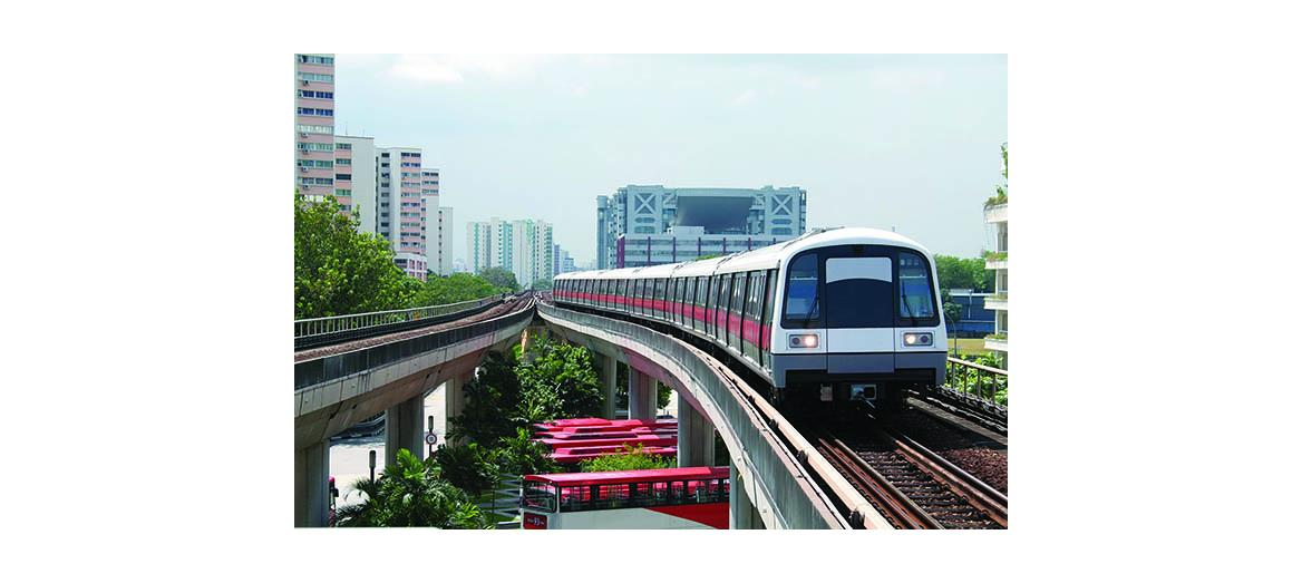 TSR unit gets MRT Line 2 contract worth RM90 million