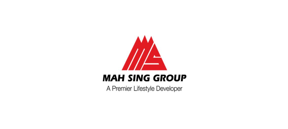 Opportunities to grow and develop with Mah Sing Group