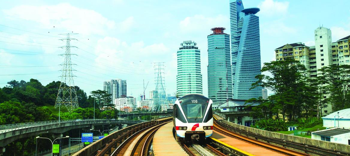 Greater KL''s Emerging Property Hotspots