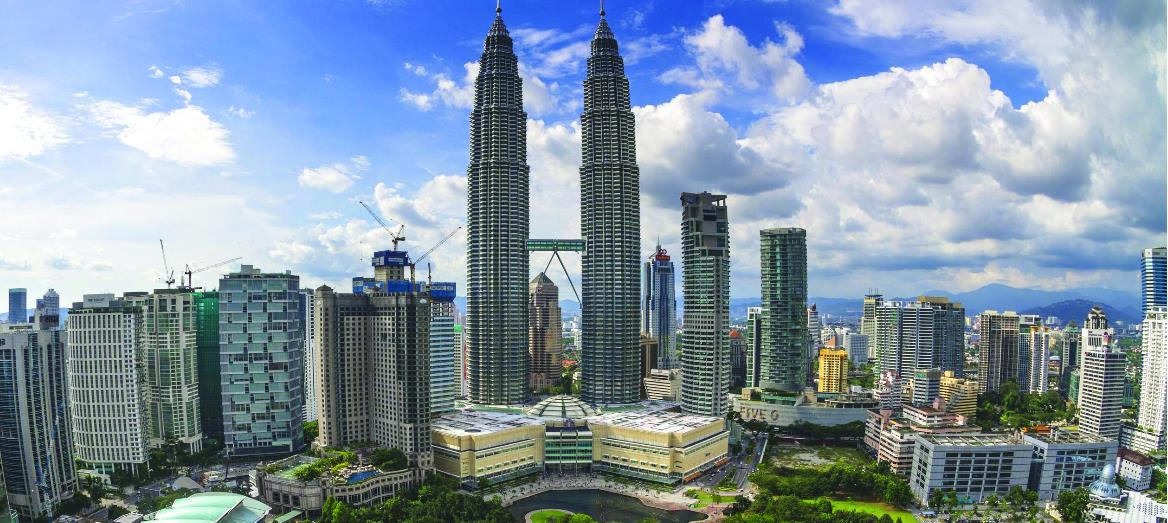 Greater KL Connectivity: A Boost to Tourism