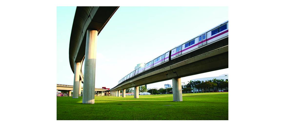 RM10 billion worth of MRT jobs in next six months