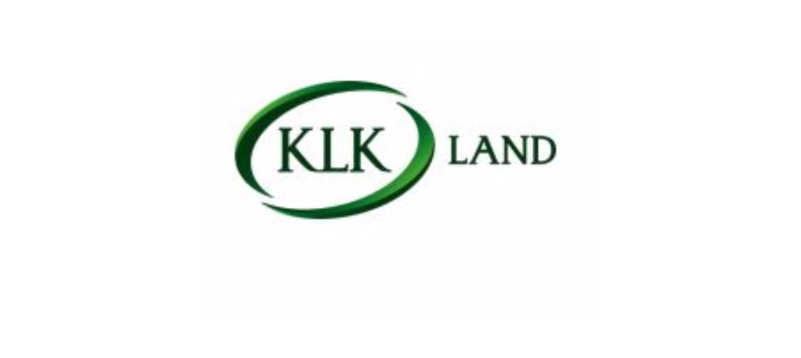 KLK Land''s  property talk registered a full house