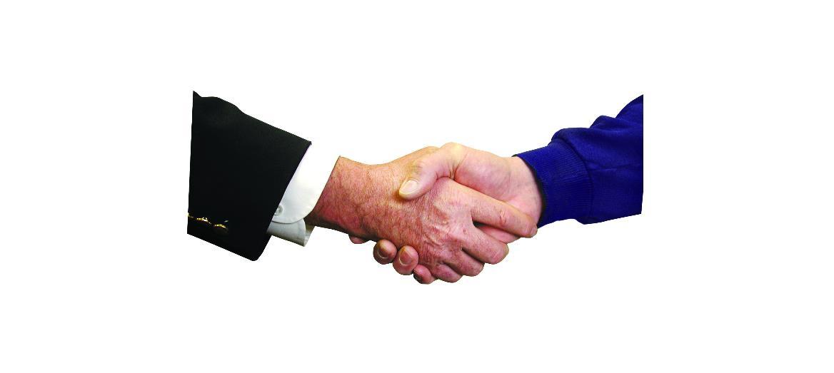 Bangsar Heights Synergy signs pact with Antara Holiday Villas Sdn Bhd