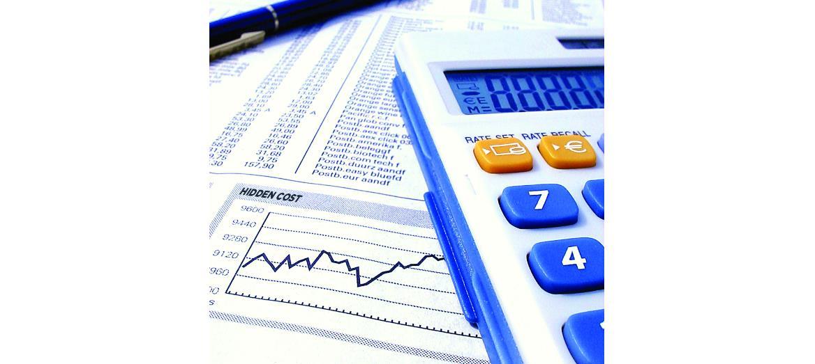 SP Setia''s Q3 pre-tax rises to RM406.34 Million