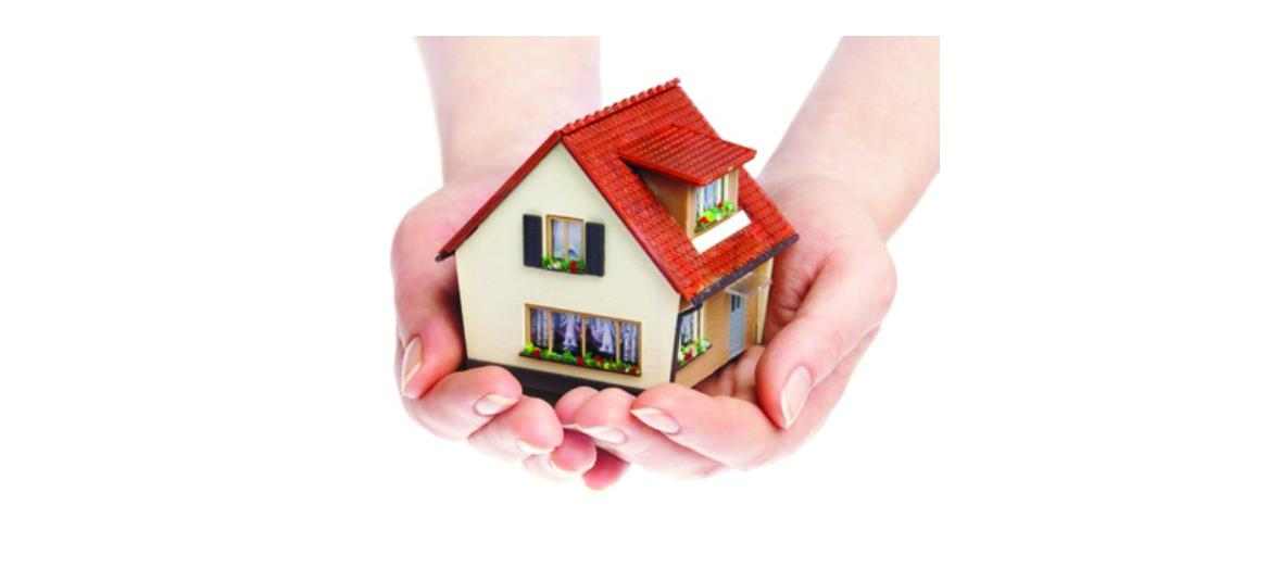 REHDA''s survey shows slowing housing demand