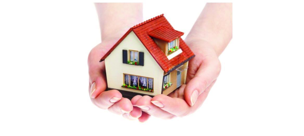 Youth Housing Scheme,  long-term returns for the Gen-Ys
