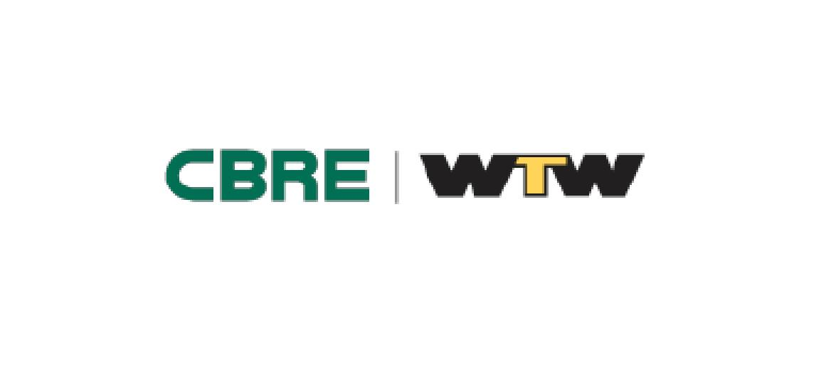 C H Williams Talhar & Wong enters into agreement to take in CBRE Group Inc. as partners