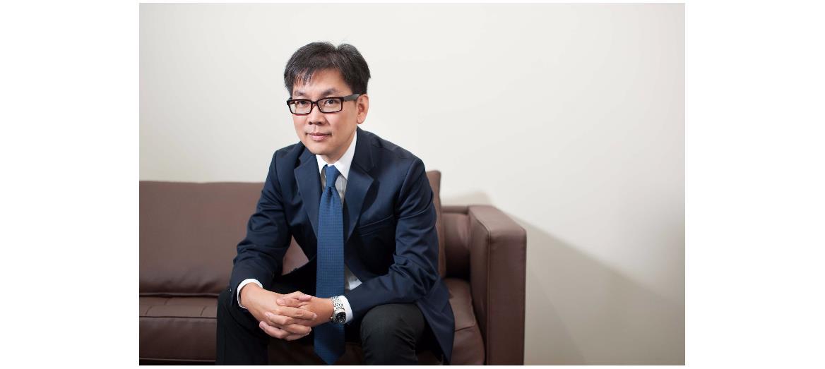 Koong Wai Seng is Sunsuria Berhad''s New CEO