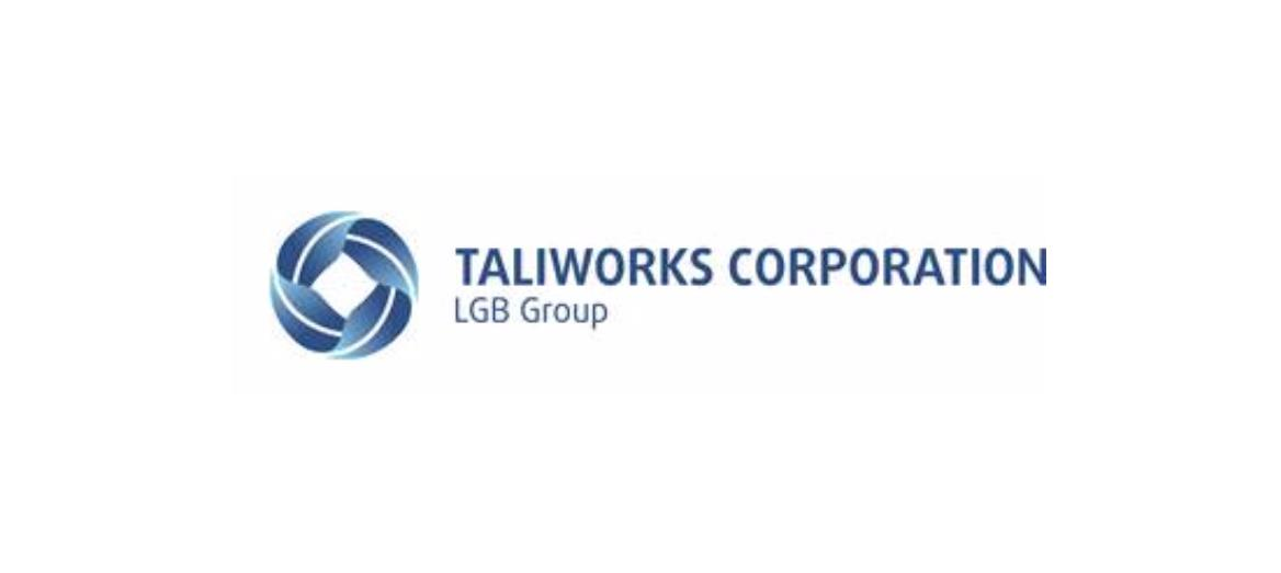 Taliworks Corporation Berhad  announces Q1 FY2016  with RM75 million revenue