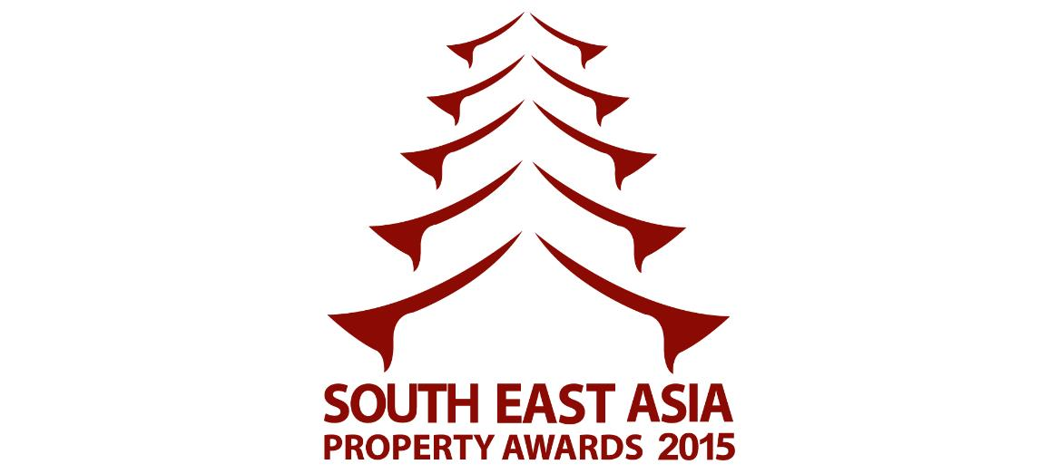 South East Asia Property Awards: who''ll be crowned the best of 2015?