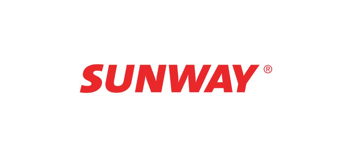 Sunway Berhad posts steady results despite economic slowdown