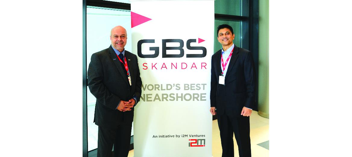 Attracting and Retaining Talent For Iskandar Malaysia