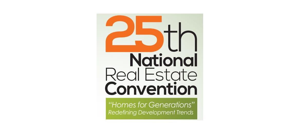 National Real Estate Convention 2015 to highlight housing affordability issue and shift in development trends