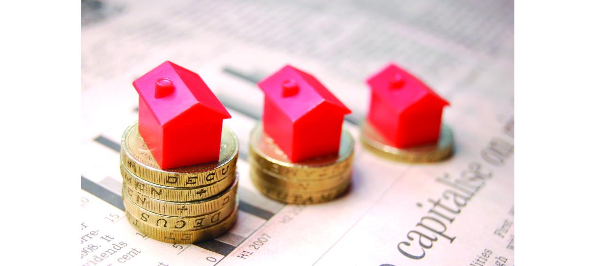 IHC: The preferred investment vehicle for savvy property investors