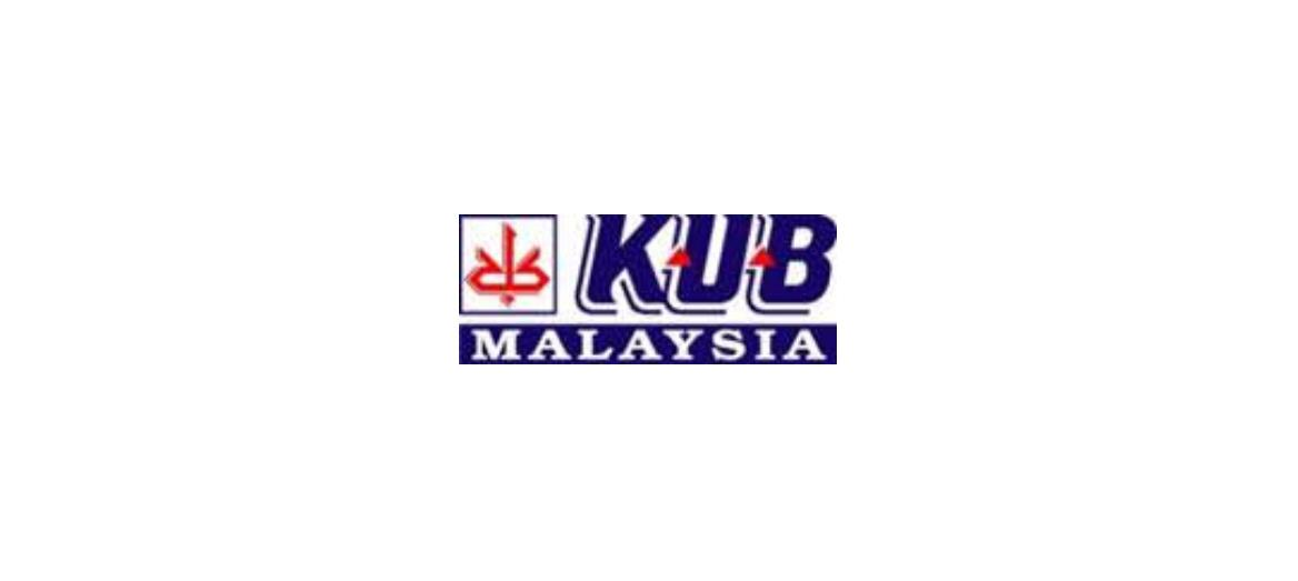KUB Malaysia Berhad kicks off the year with a strong quarter