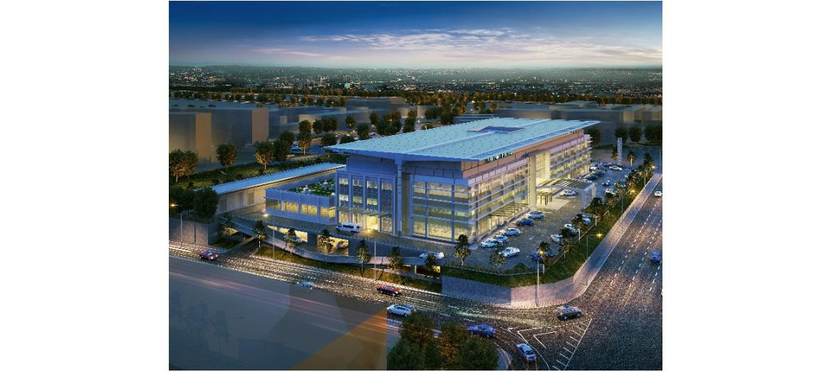 Southkey City Sdn Bhd unveils new sales gallery in Southkey, Johor Bahru