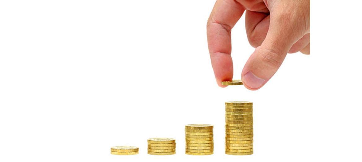 Pelaburan Hartanah Bhd to raise Amanah Hartanah Bumiputera fund size to RM3 billion