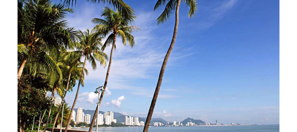 RM4 billion invested in new hotels in Langkawi since 2014