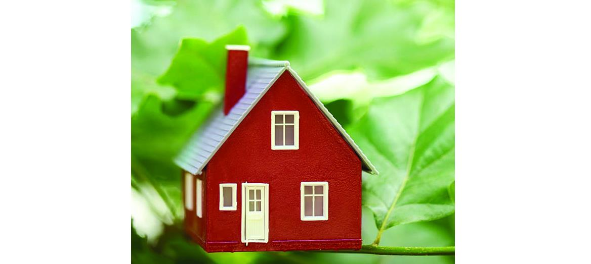 Bina Puri Holdings Bhd gets RM230 million contract to build PR1MA homes in Johor