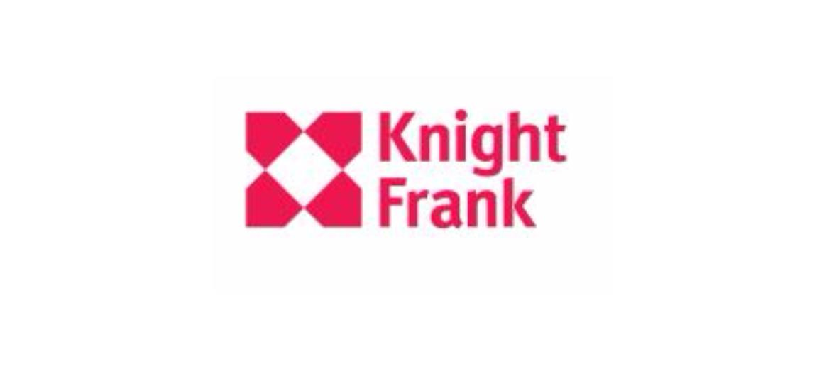 Knight Frank launches Asia Pacific Prime Office Rental Index for Q1 2016