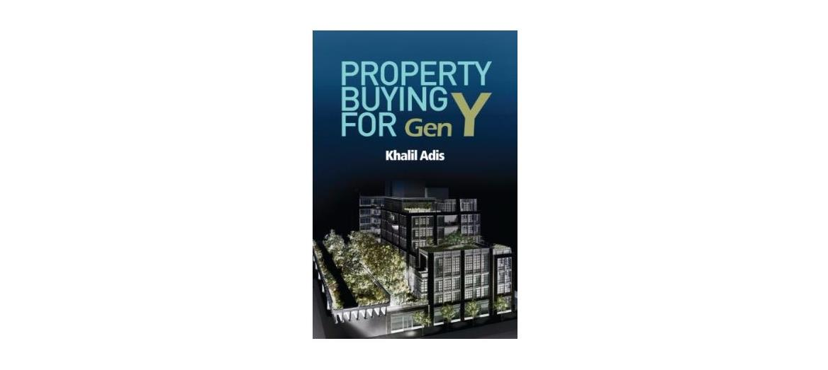 Bringing hope to aspiring property buyers among the Gen Ys in Malaysia