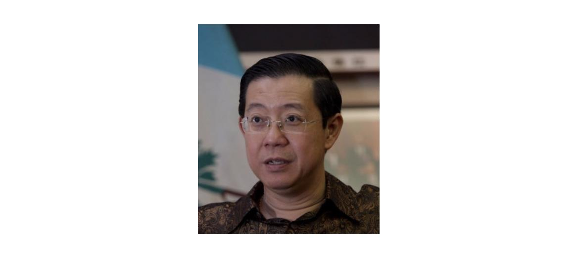 Penang government to measure ecological footprint