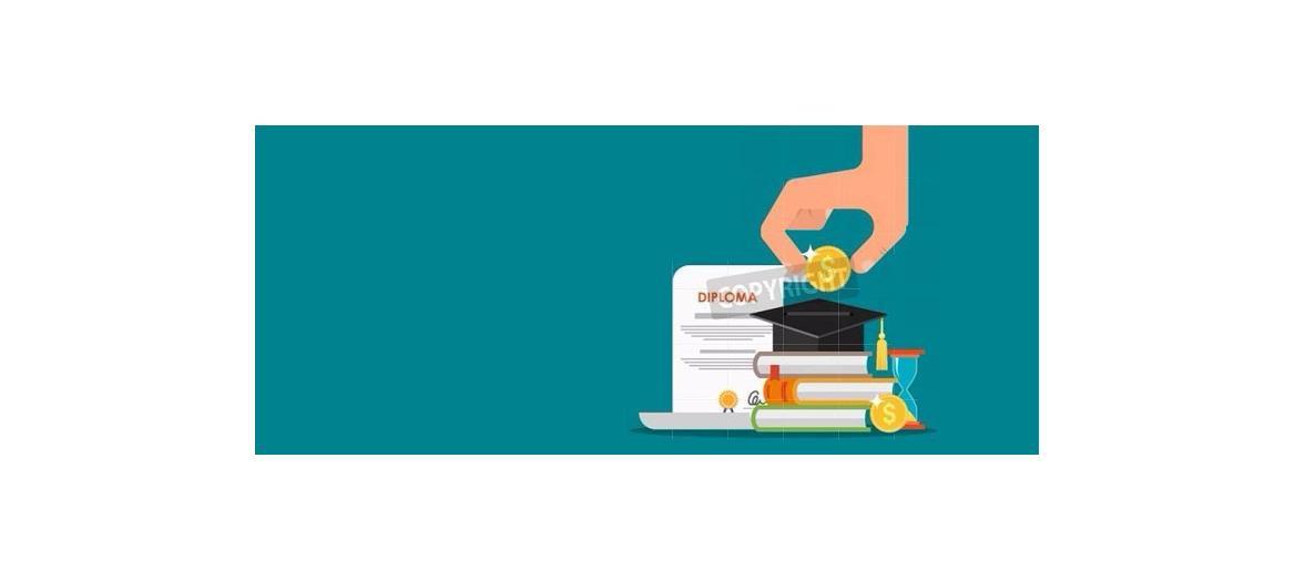 Will PTPTN loan affect your loan approval?