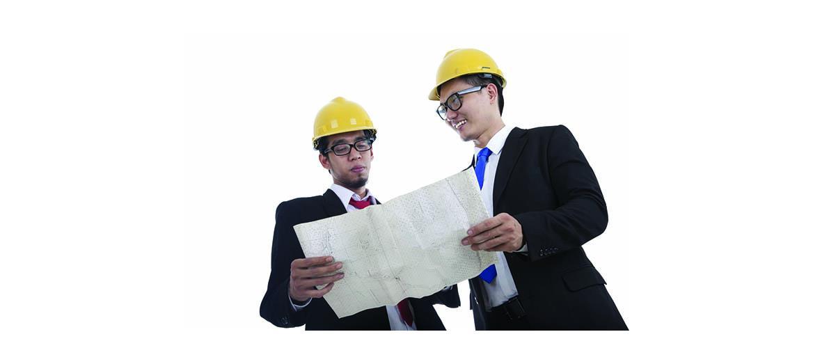 MRCB shares up after RM53.5 billion GDV development deal inked