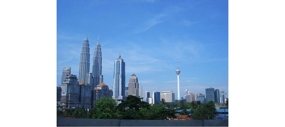 1MDB to finalise bids for Edra Global Energy Bhd and Bandar Malaysia by mid-November
