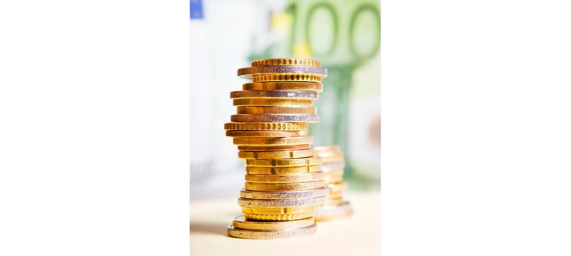 Aman Lagenda Sdn Bhd accepts RM25.6 million murabahah financing