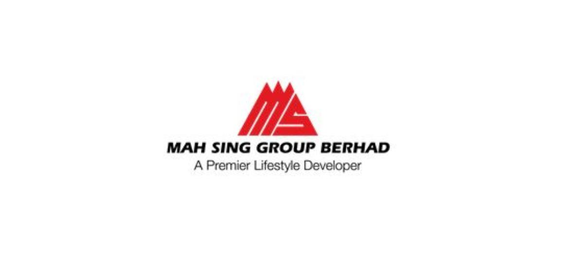 Mah Sing Group Bhd bags Developer Of The Year Award at iProperty.com People''s Choice Awards 2015