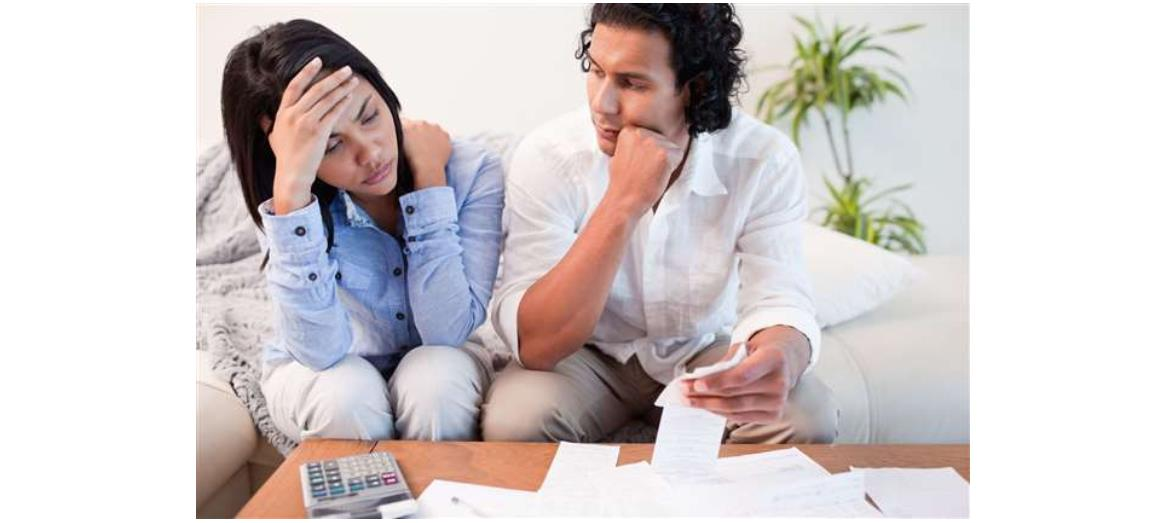 5 Ways to Pay Your Mortgage When You Are Struggling